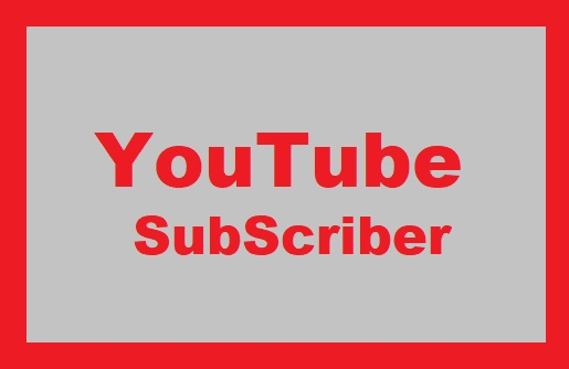 Best Super High Quality Channel Promotion