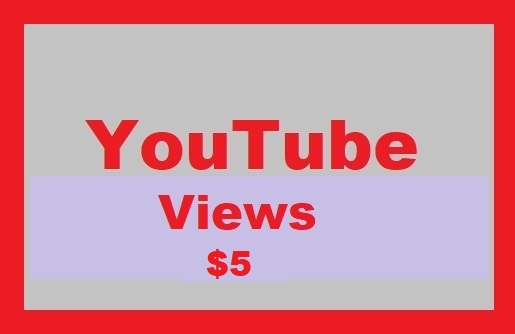 Youtube Video Promotion and Social Media Marketing Worldwide User