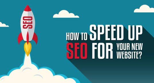 Create 40 High DA PA Profile Backlinks for google ranking