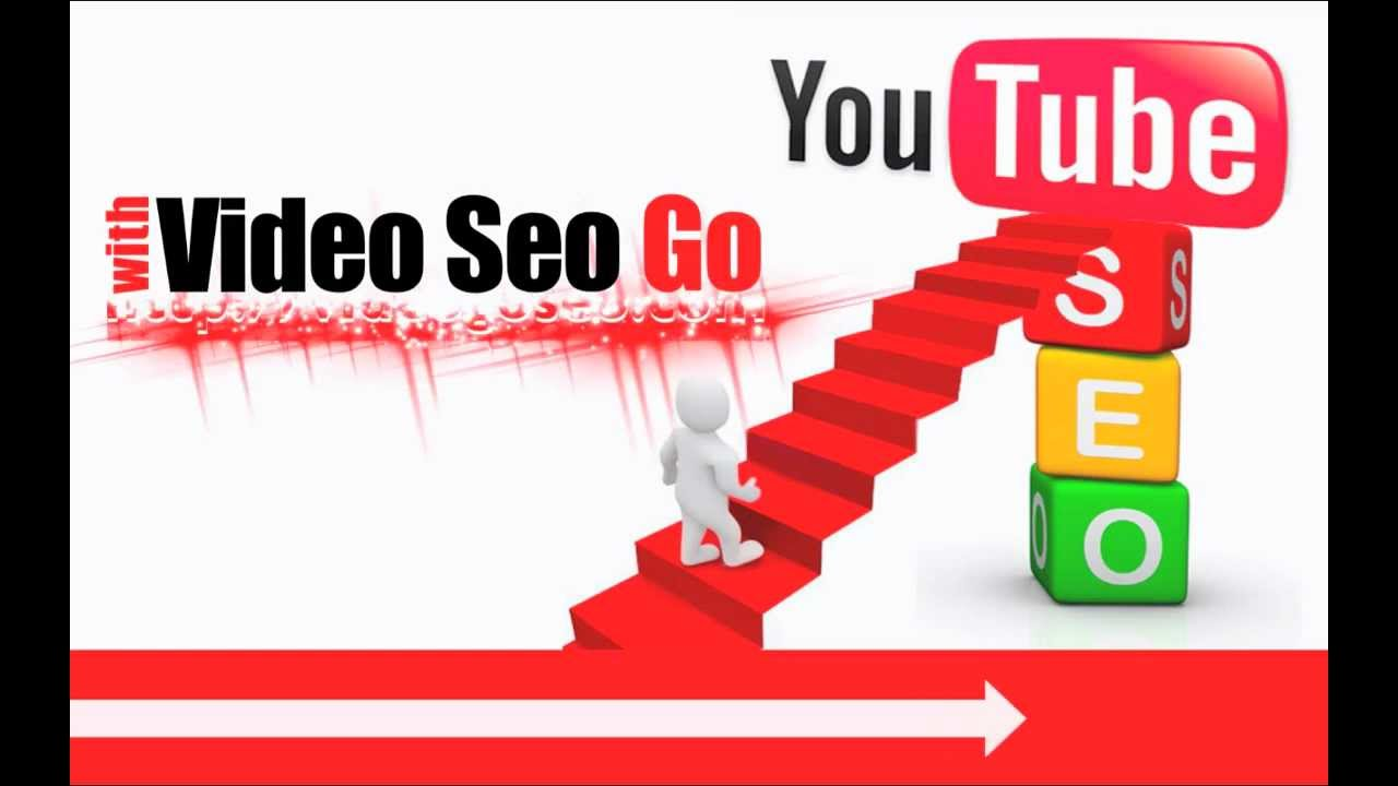 CPA Marketing Youtube Video Seo Best Package 100 Social Signals+ Backlink