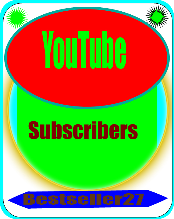 Genuine YouTube promotion social media service