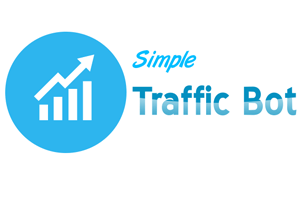 Rank your Website powerful software SEO tool Unlimited traffic