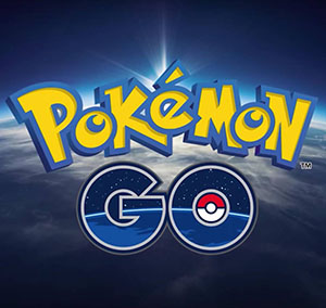 Poké mon Go Services Top Rated on EBay