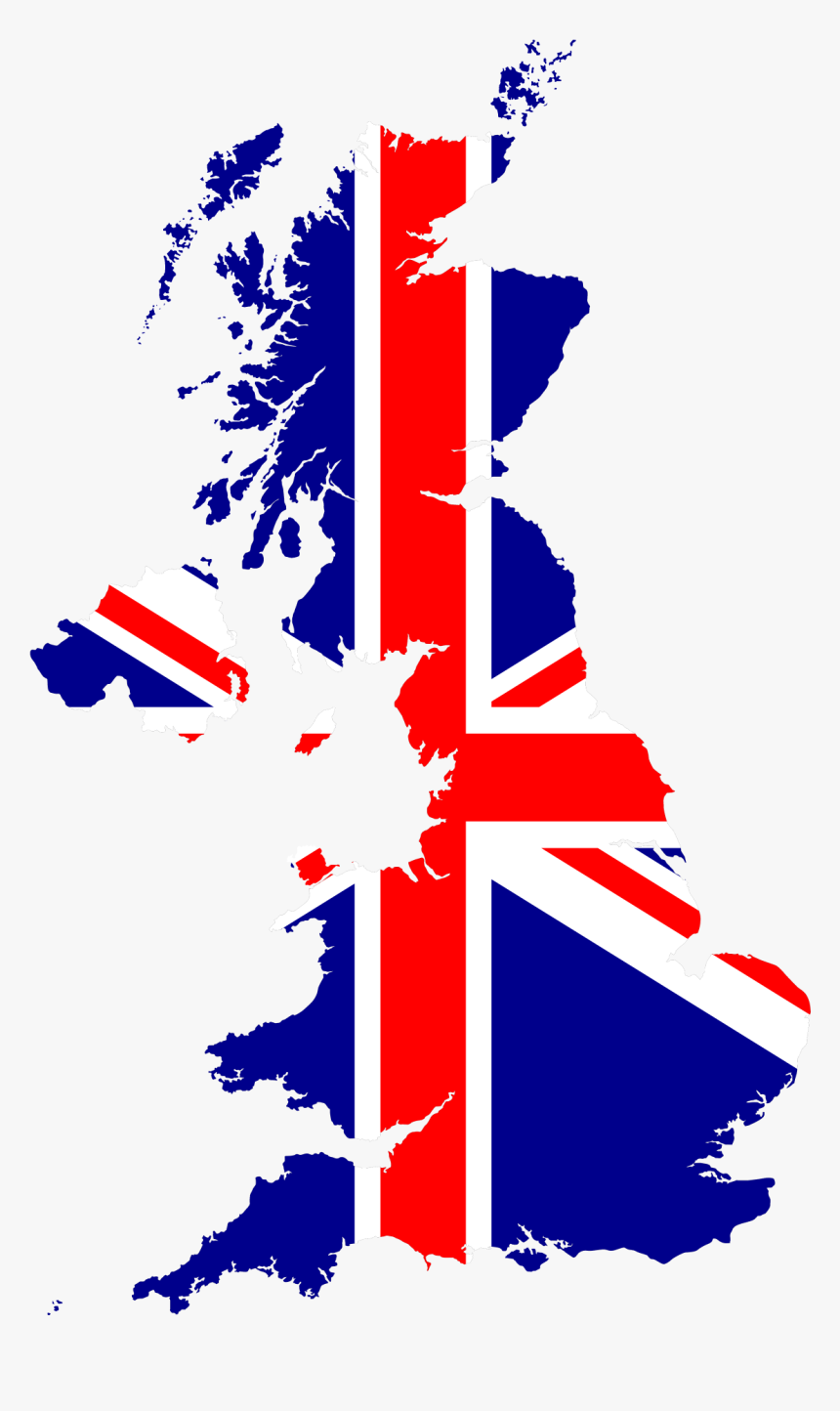 Give you 3000+ United Kingdom Country Targeted Traffic