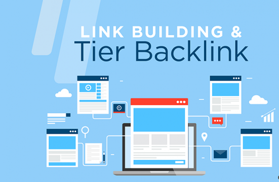 Tested 20 Edu Backlinks DA50-100 to Rank First On Google