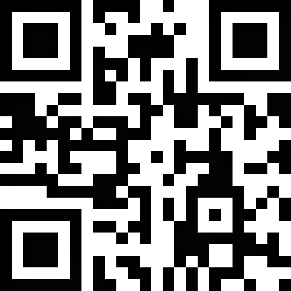 add real Qr code to 100 images in 24 hours