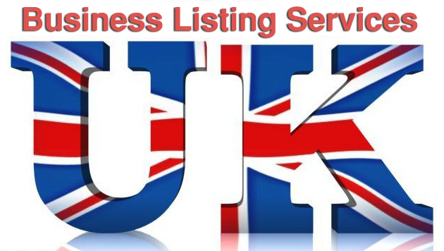 I will Do Manually TOP 100 Live UK Local Citations for Local SEO. Satisfaction Guaranteed