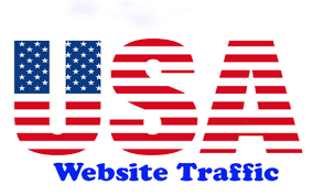 10000 USA Targeted Website Traffic For Your Site