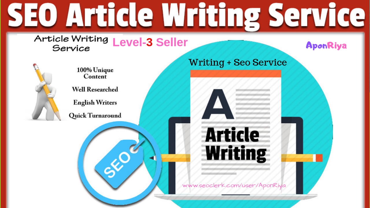 Write A High Quality 2500 Word Article Unique Sentence