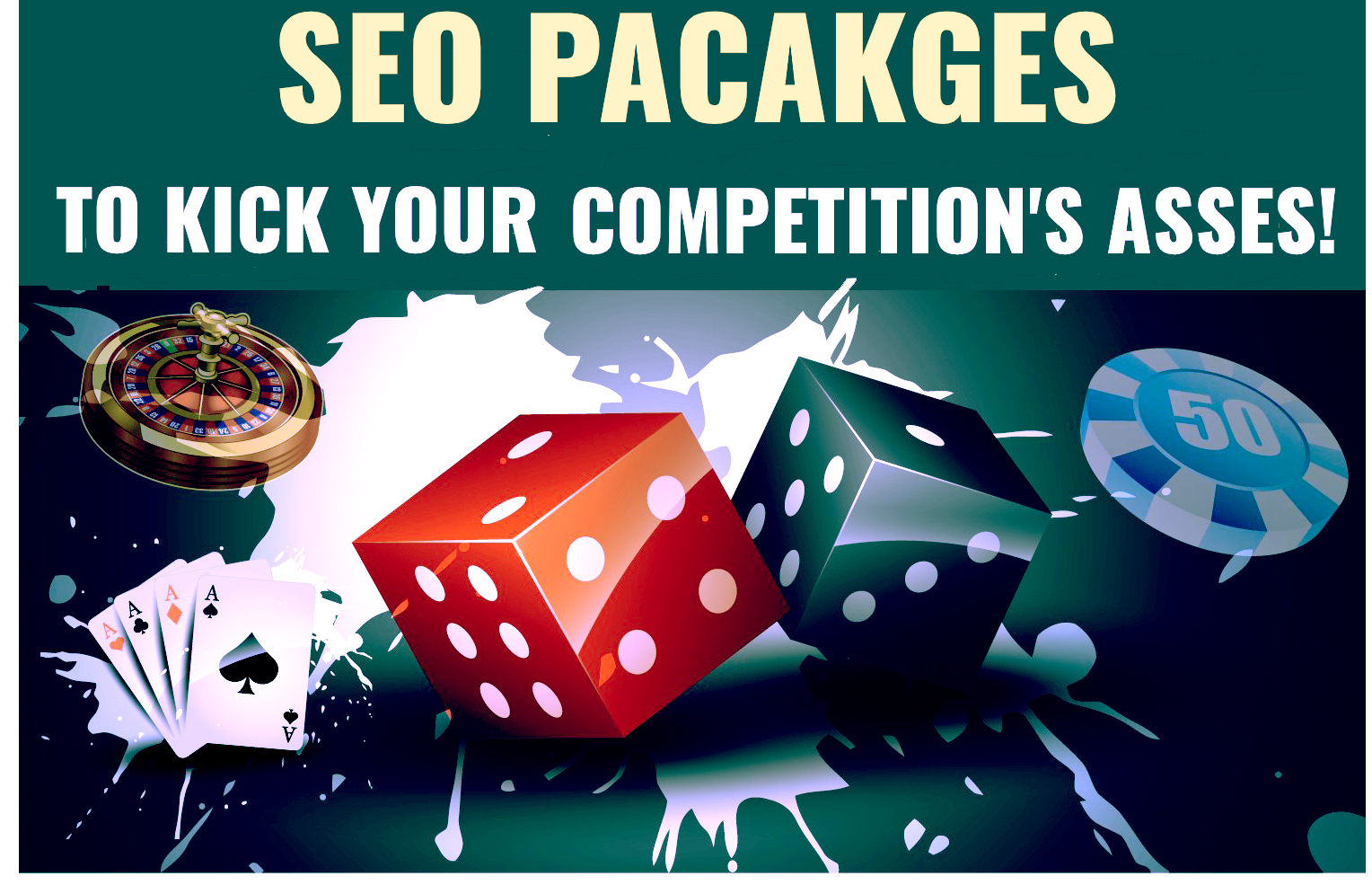 Casino Poker Gambling Judi Best Seo Strategy 2021 - Tested Links With Guaranteed Top Ranking Results