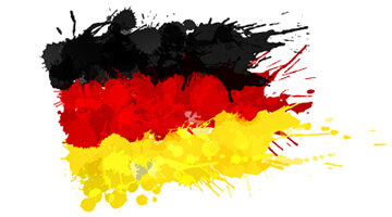publish german guest post on german da 72 plus blog