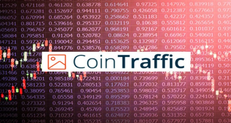 Get 500 ACTIVE crypto targeted traffic,  ICO,  token,  exchange,  ERC20