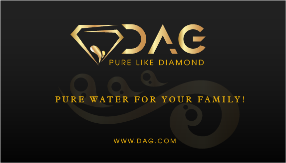 BEST COMBO 3 IN 1: LUXURY Logo+Business card+Flyer for your brand
