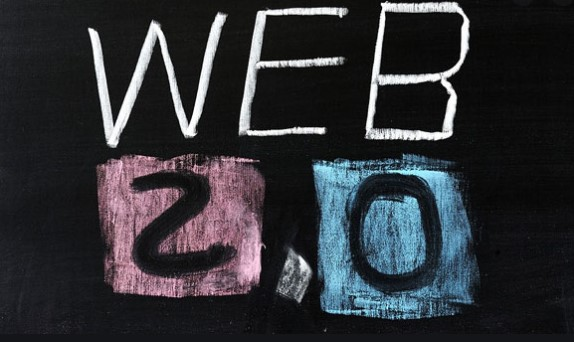100 web 2.0 blogs Dedicated accounts