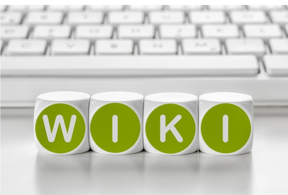 500 Wiki backlinks mix profiles & article