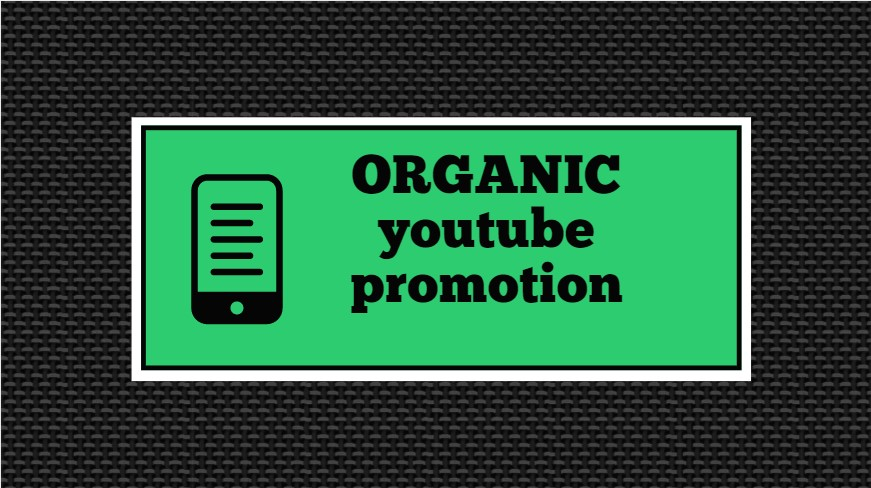 Get Instant Manually Do Youtube Promotion Non-Drop lifetime refile guarantee