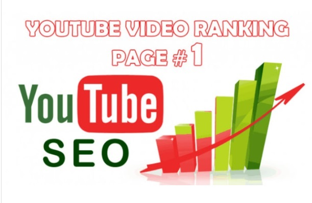 embed your youtube video into 2500 web2.0 sites to get video ranking