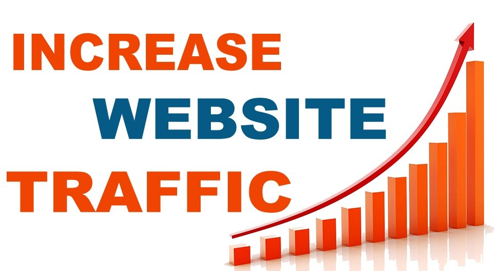 Monthly High Quality Human Traffic for Bloggers. High retention,  Low bounce rate,  Multiple Page Visit