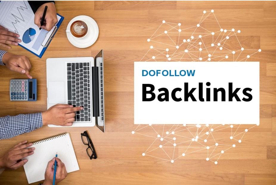 400 Mix Platform Do-follow back links service instant