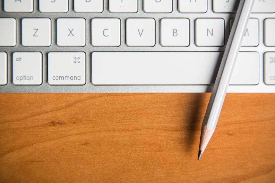 500 Articles Directories Contextual Back links
