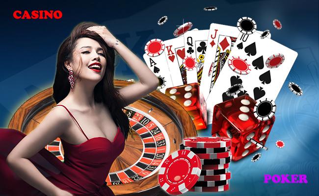 PBNs Post 550 quality Casino,  Gambling,  Poker & Judi Online Permanent Contextual Links