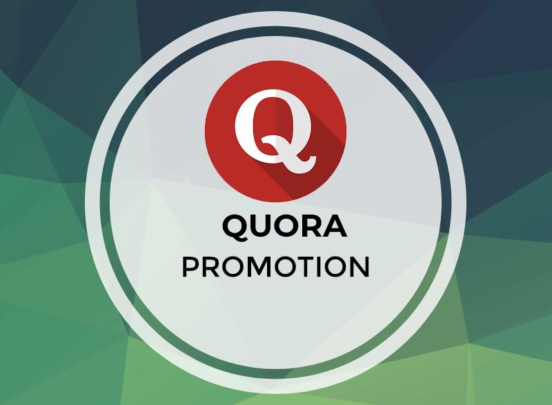 Instant 50 Worldwide Quora upvotes 4000 sales