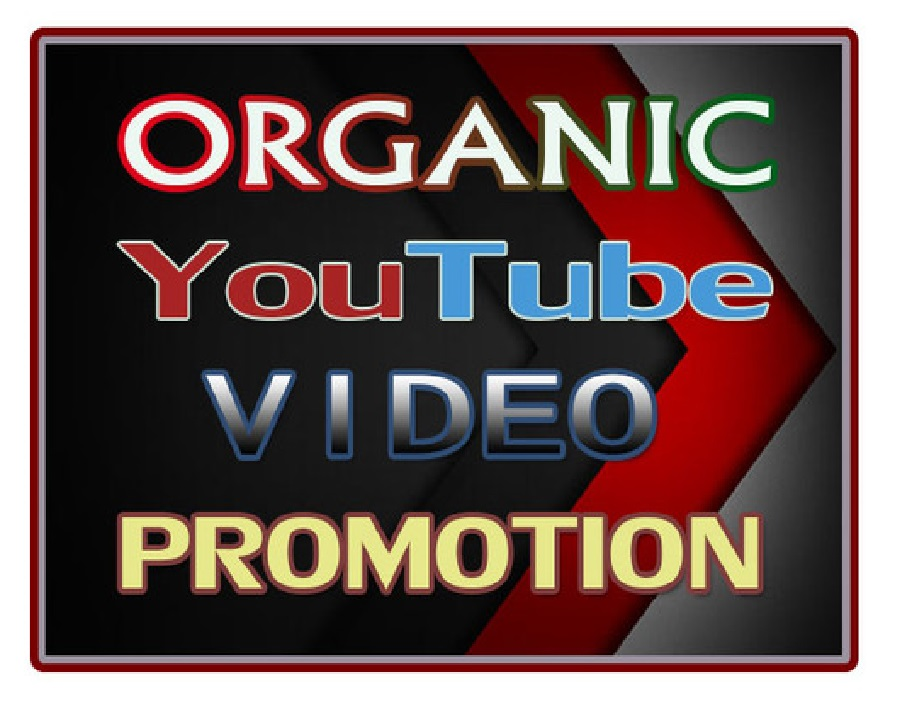 Get Your Video to Embedded Ads promotion through website or blog