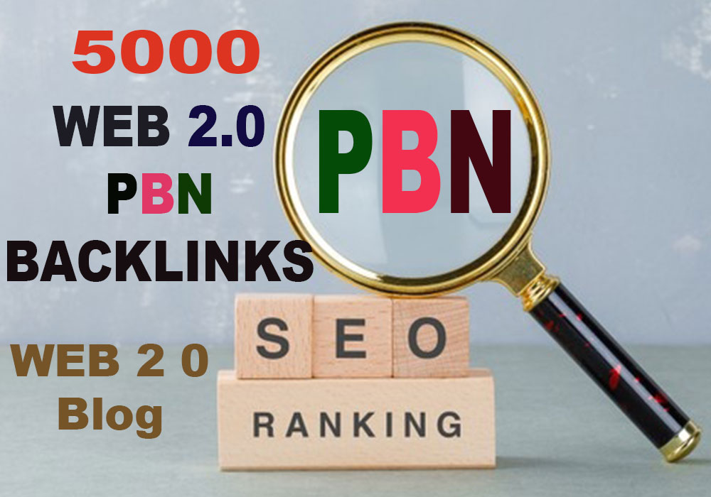 Rank your site on google 1st page by Highly Effective Homepage PBNs SEO Backlinks DA45 to 50+