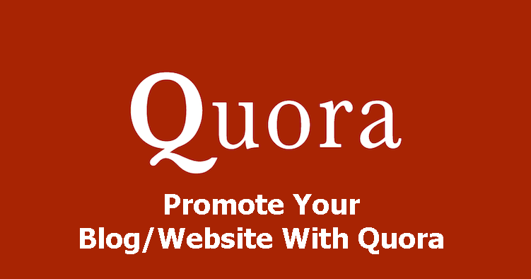 I will Promote Your Website Powerful 5 Quora Answer Backlinks with contextual link