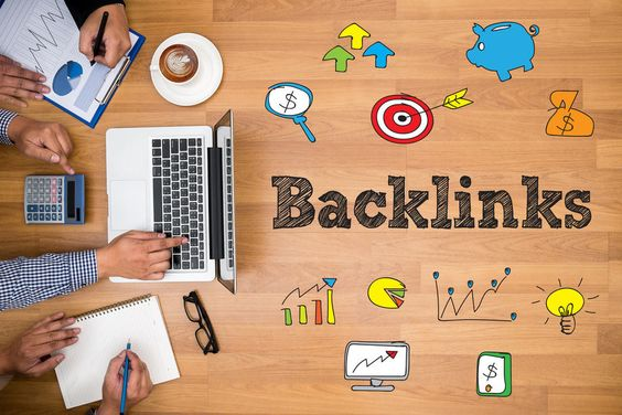I will write 100 blog comments and backlinks