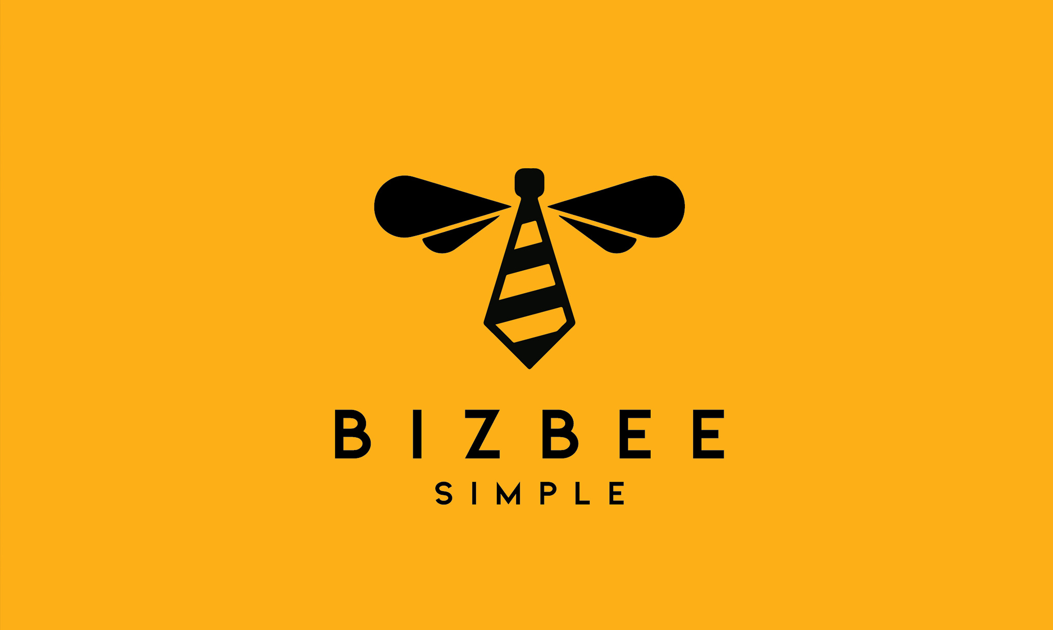 Design Unique Minimal Logo For Your Business