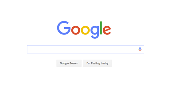 You will get 10,000 organic hits from google search