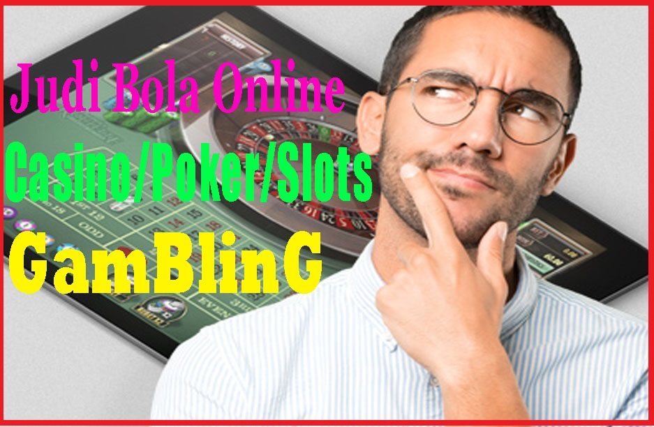 Judi Bola,  Casino,  Poker,  Gambling 150 PBNs Post Backlinks With Unique Content