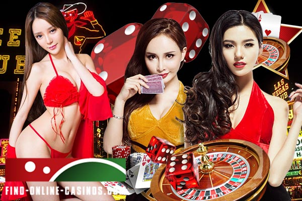 Judi bola,  Casino,  Poker,  Gambling 150 Homepage PBNs Post With Unique Content