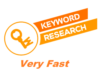 12 Best keywords research 1 topic or category