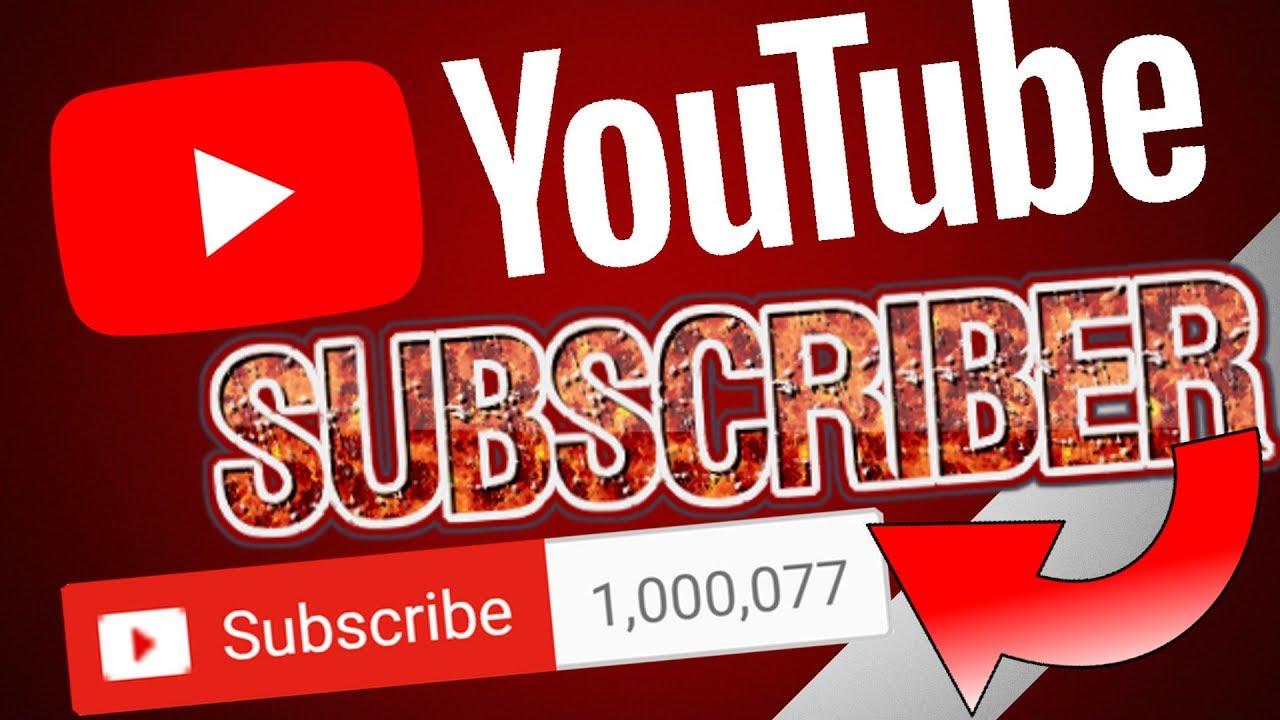 I will do organic YouTube SEO and marketing