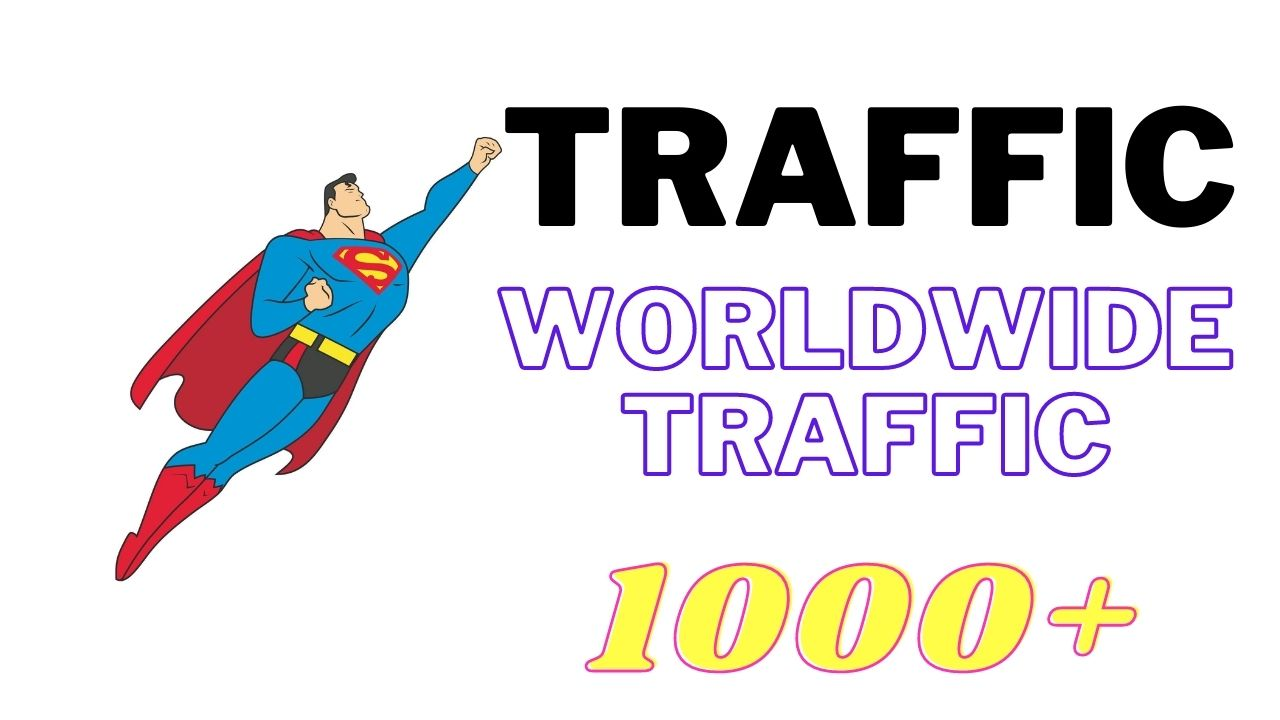 keyword target website traffic or visitors to your blogs