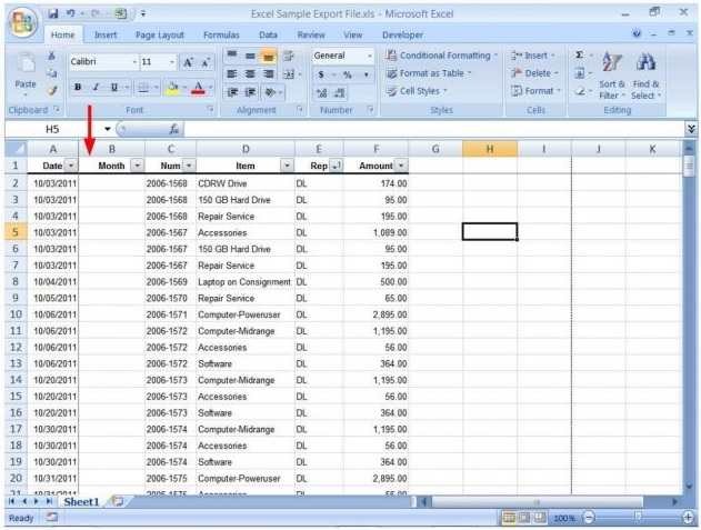 Data Entry & scraping,  Excel & Spreadsheet work,  Pdf to word,  Excel work,  any typing work