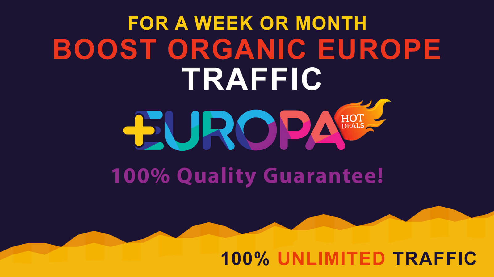 UNLIMITED-MOBILE-TRAFFIC-FOR-A-WEEK-OR-MONTH-PLUS-BONUS