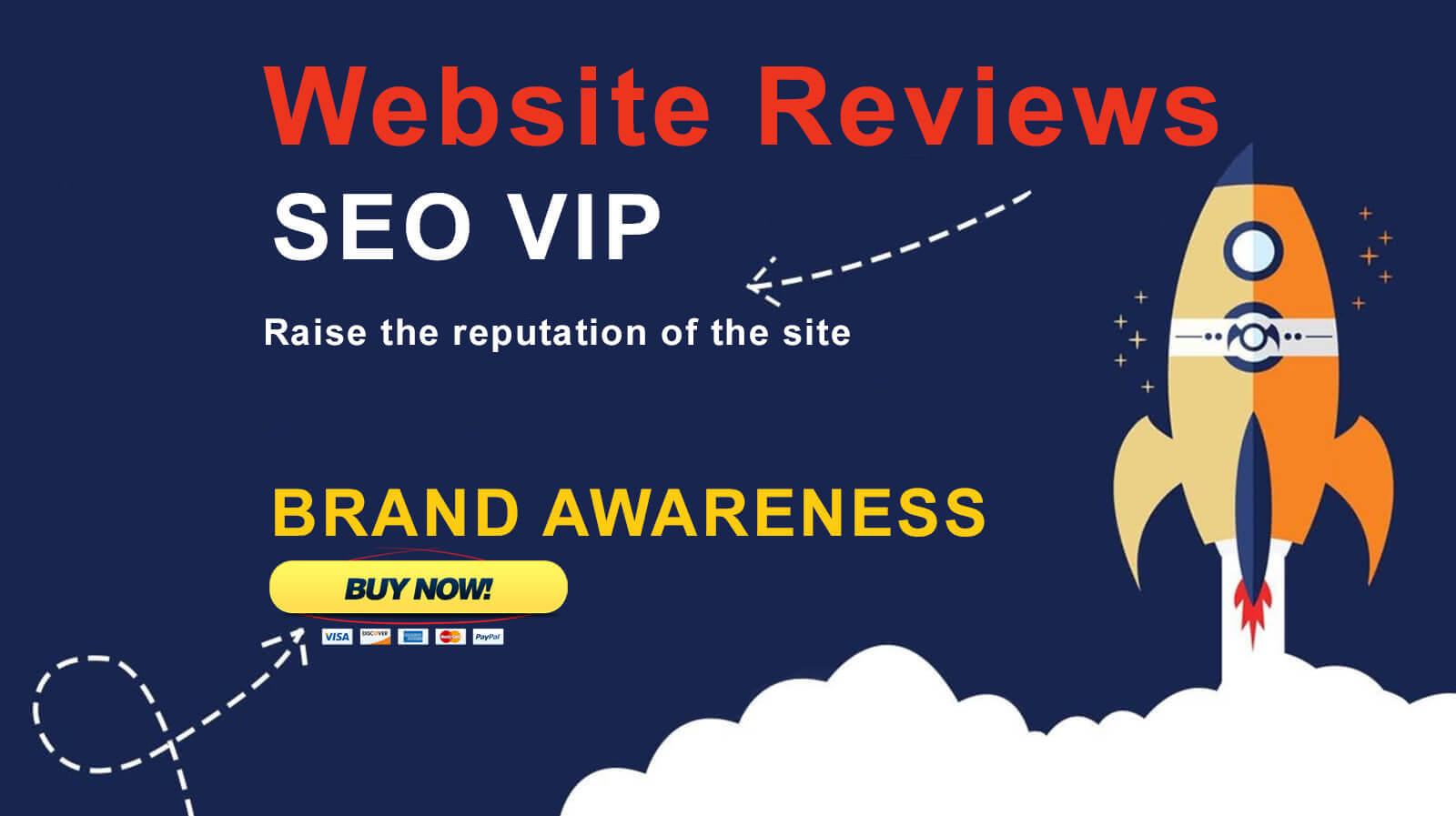 BUY GOOD REVIEWS FOR ANY SITE - SEO VIP - WEBSITE REVIEWS