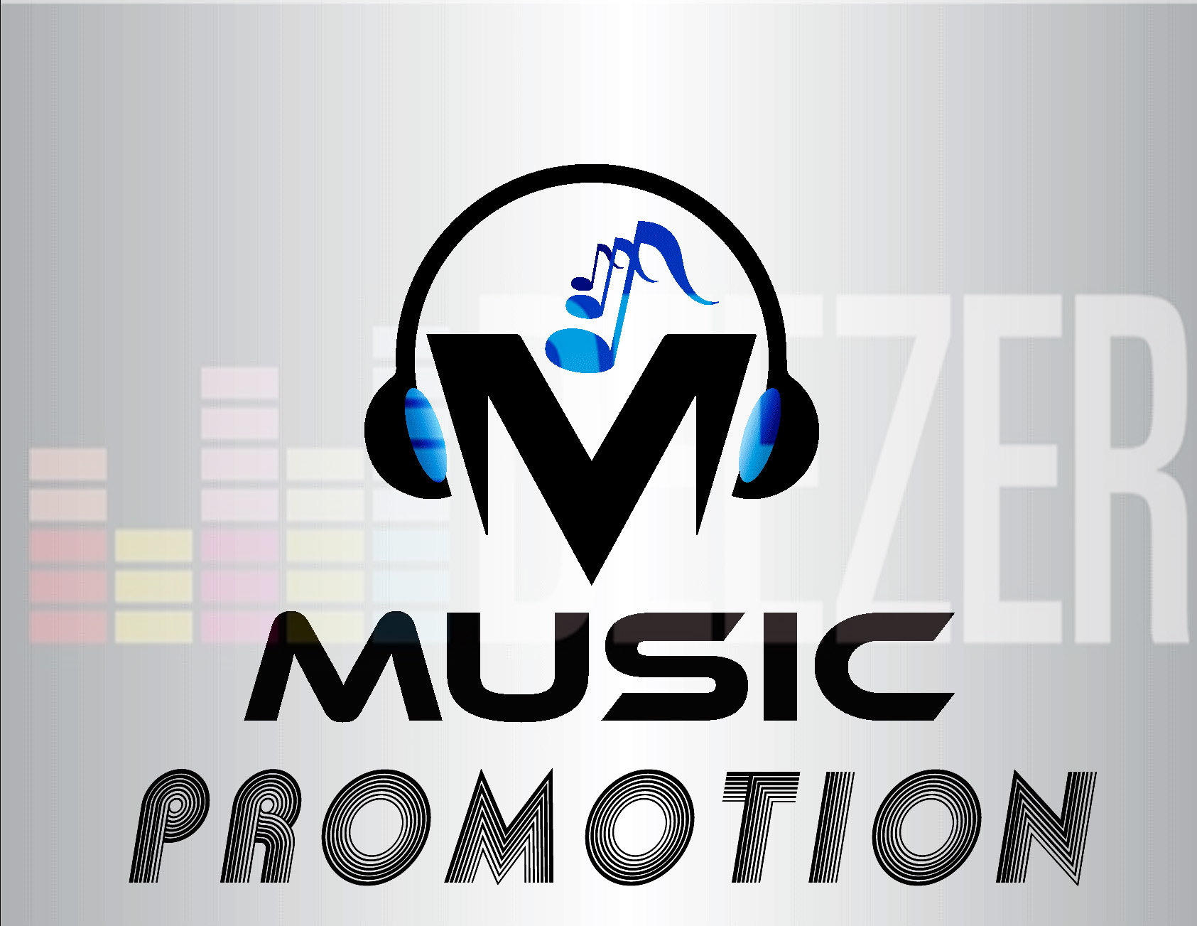 Get All In One High Quality Music Promotion Through World Best ProdeeZers Music Lovers