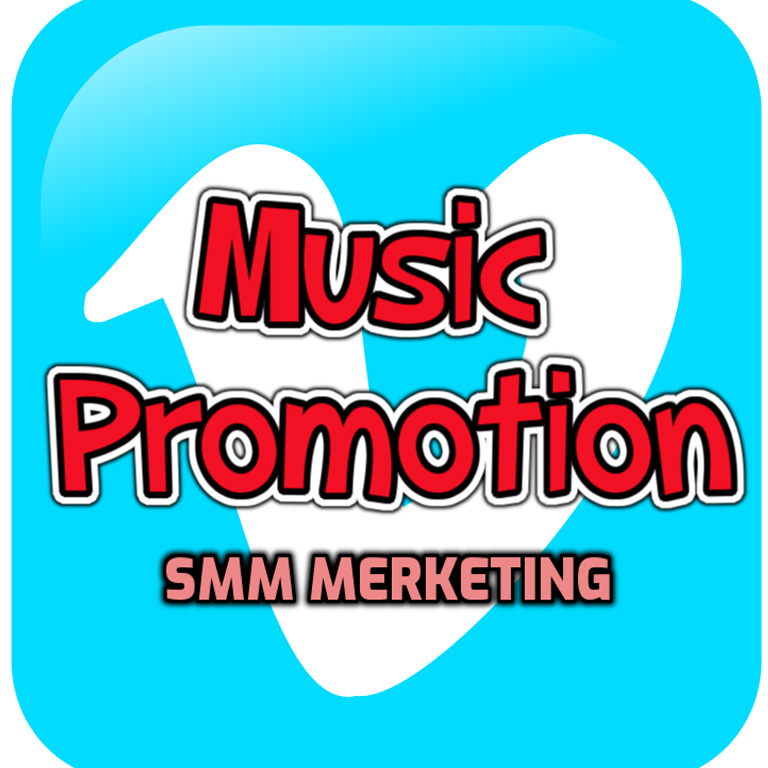 I Will Drive Organic VimeoVideo Promotion