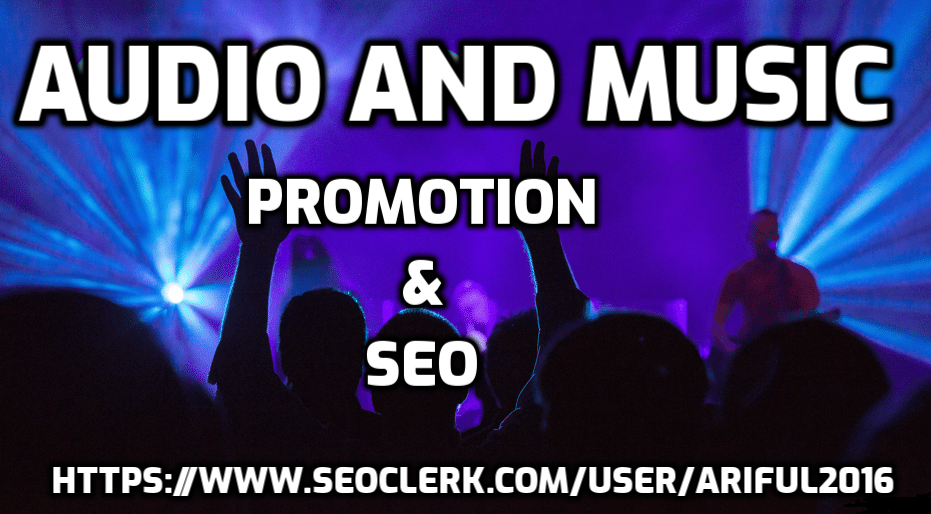 Buy Permanent Spinrilla Artist or Visitors within very cheap rate