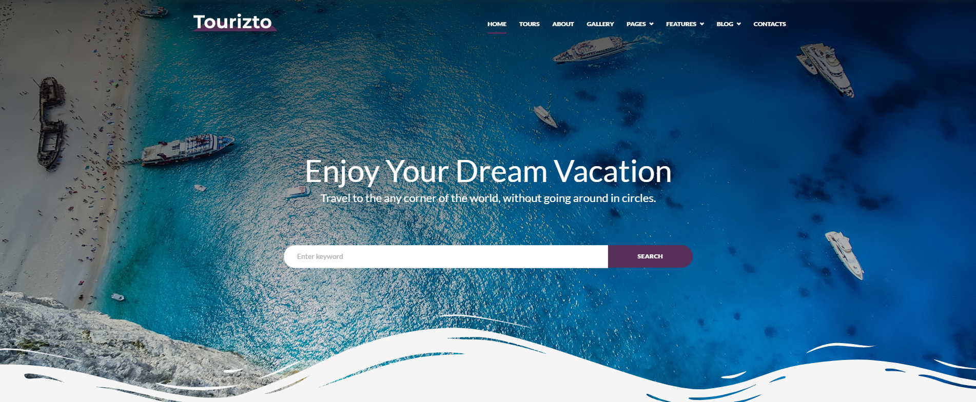 Develop a Professional Weebly website