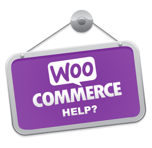 WordPress WooCommerce Support - Installing, Theme, Plugin, HomePage, Form, Post, SEO.