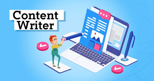 1000 words SEO Articles writing Blog post,  website contents writing