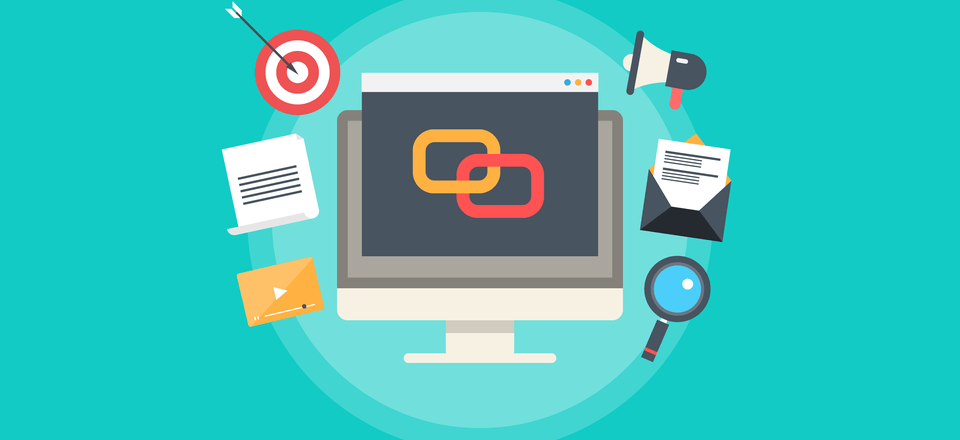 Build backlink with DA Domain Authority 70+ websites