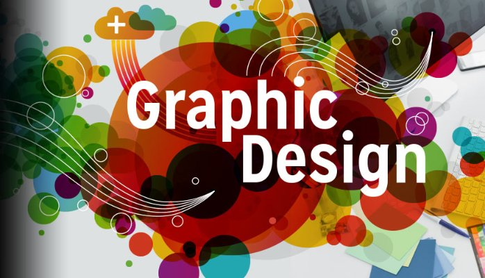 Design many graphic format with one price