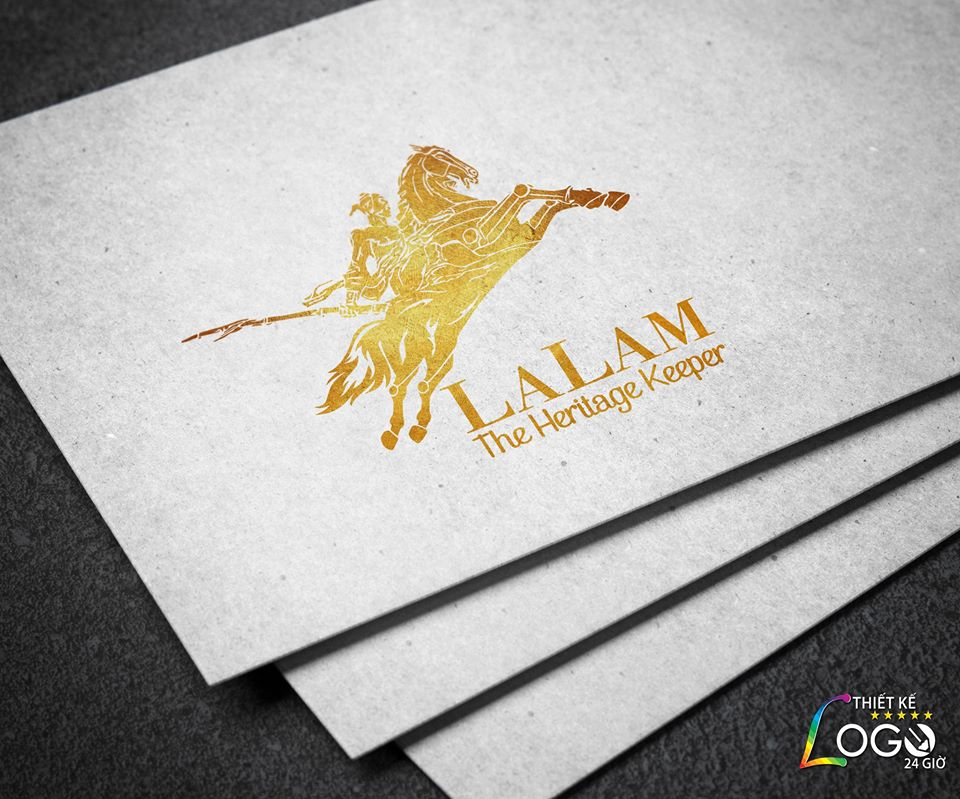 Design awesome luxury logo for your brand/company unlimited revisions