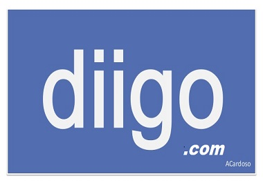 Write And Publish Guest post Diigo, on Diigo. com DA 90